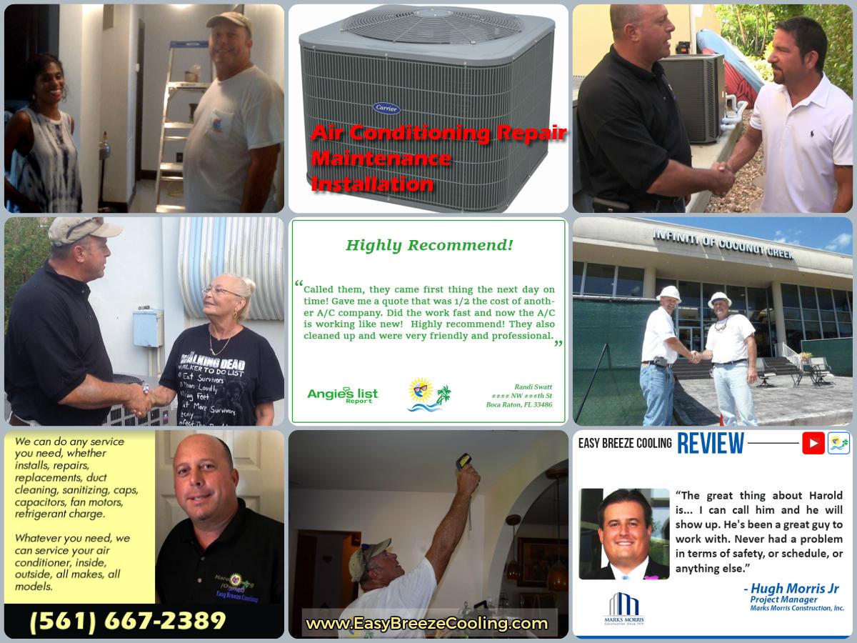 EasyClients011